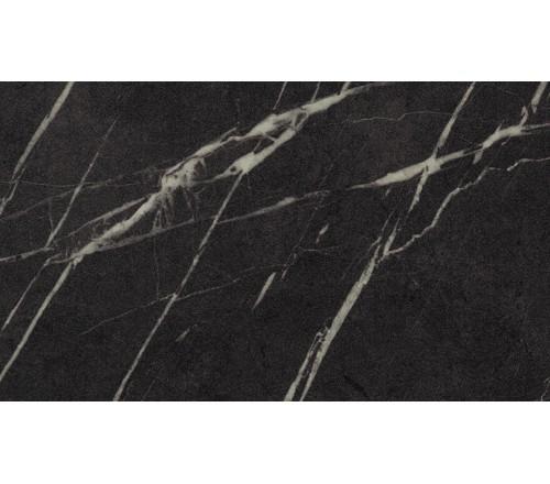 ЛДСП EGGER Камінь П'єтра Гріджія чорний F206 ST9