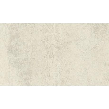 ЛДСП EGGER Хромікс білий F637 ST16 NEW