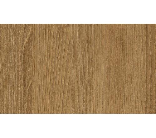 ЛДСП EGGER Робінія Бренсон натуральна коричнева H1251 ST19 NEW