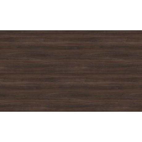 ЛДСП EGGER Робінія Бренсон трюфель коричневий H1253 ST19 NEW