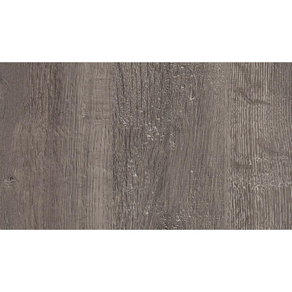 ЛДСП EGGER Дуб Уайт-Рівер сіро-коричневий H1313 ST10 NEW