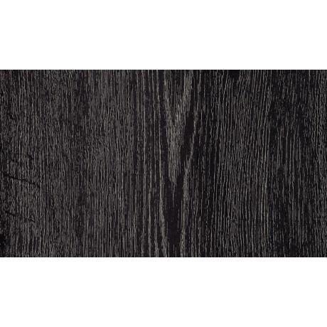 ЛДСП EGGER Дуб Галіфакс глазурований чорний H3178 ST37 NEW