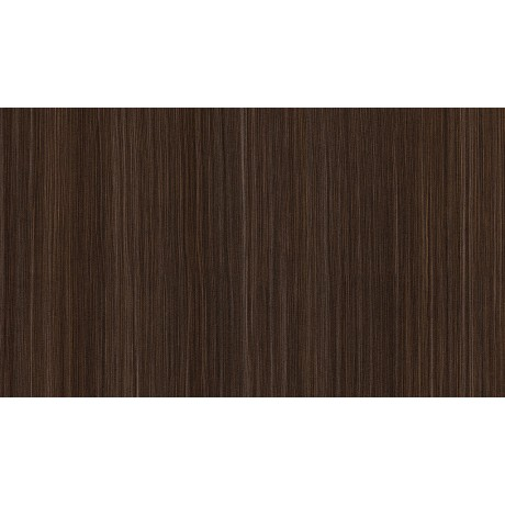 ЛДСП EGGER Металік Файнлайн коричневий H3192 ST19 NEW