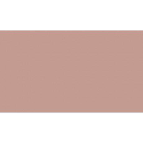 ЛДСП EGGER Рожевий антик  U325 ST9 NEW