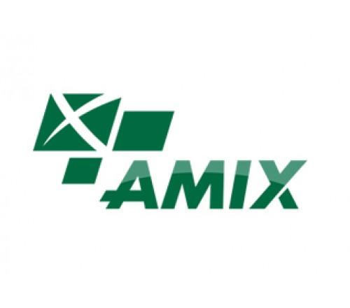 Ручка AMIX GR063/AE (допродажа)