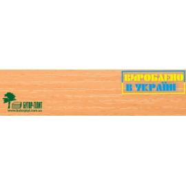 Крайка Kromag PVC Бук Натуральний 12.02 22x0,6