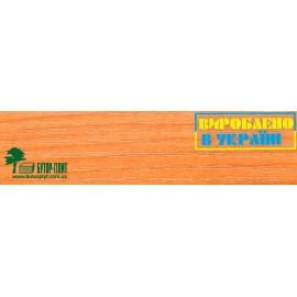 Крайка Kromag PVC Вишня Оксфорд 13.01 22x0,6