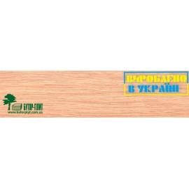 Крайка Kromag PVC Дуб Сонома 15.01