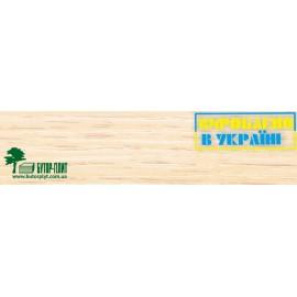 Крайка Kromag PVC Дуб Шамоні Світлий 15.13