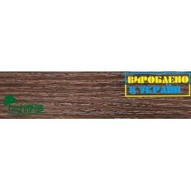 Крайка Kromag PVC Венге Магія 16.01 22x0,6