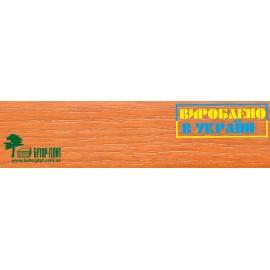 Крайка Kromag PVC Горіх Марія Луіза 17.02 22x0,6
