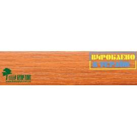 Крайка Kromag PVC Горіх Пегас 17.10 22x0,6