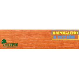 Крайка Kromag PVC Яблуня Локарно 25.03