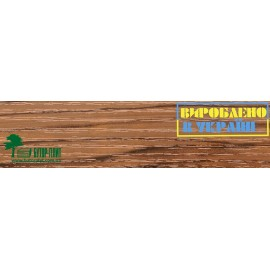 Крайка Kromag PVC ІндІйське Дерево 26.01
