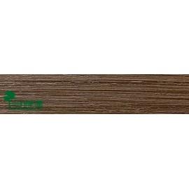Крайка Polkemic ABS Дуб Сонома Табак D5194 N02/6