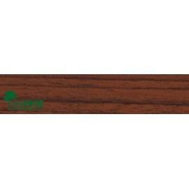 Крайка Polkemic PVC Горіх Каліфорнія 09/7 22x0,6
