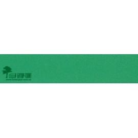 Крайка Polkemic PVC Зелений 56B 22x0,6