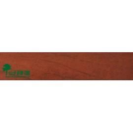 Крайка Polkemic PVC Груша Кальвадос 04/2 22x0,6
