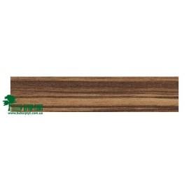 Крайка Polkemic PVC Макассар Цейлон 20/1 22x0,6