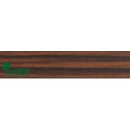 Крайка Polkemic PVC Макассар 20/2 22x0,6