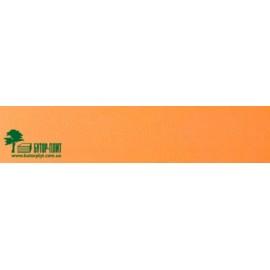 Крайка Polkemic PVC Помаранчевый 72B 22x0,6