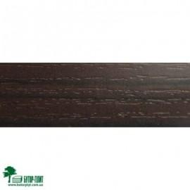 Крайка Polkemic PVC Горіх темний Krono 09/4 22x0,6