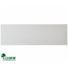Крайка Polkemic PVC Попіл 52B 22x0,6
