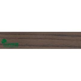 Крайка Polkemic PVC Платан Монако темний 39/1 22x0,6