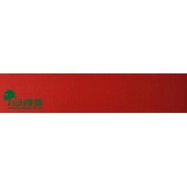 Крайка Polkemic PVC Червоний 57B 22x0,6