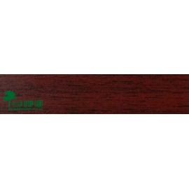 Крайка Polkemic PVC Червоне дерево ТОГО 10/3 22x2