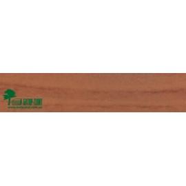 Крайка Polkemic PVC Слива Валіс 23/3 22x0,6