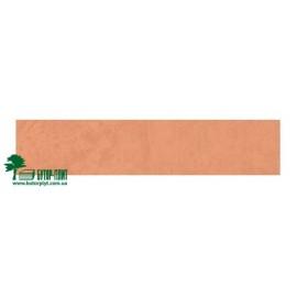 Крайка Polkemic PVC Терра лосось 14/2 22x0,6
