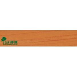 Крайка Polkemic PVC Вишня 03/1С 22x0,6