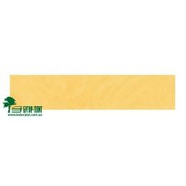 Крайка Polkemic PVC Терра Жовта 14/3 22x0,6