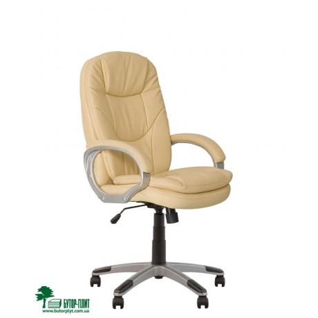 Крісло BONN PL35