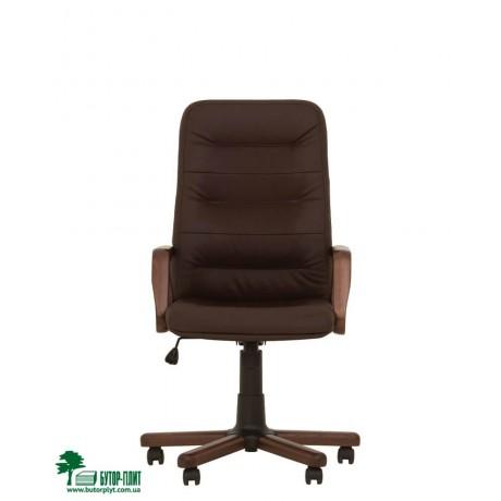 Крісло EXPERT extra