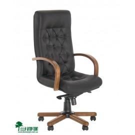 Крісло FIDEL extra MPD EX1