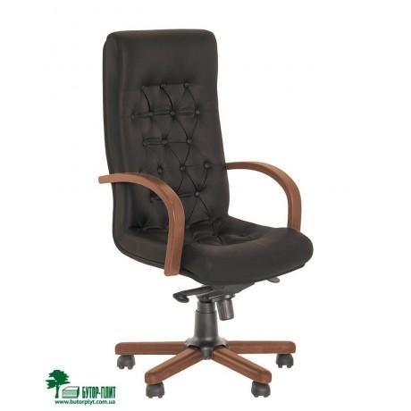 Крісло FIDEL LUX extra MPD EX1