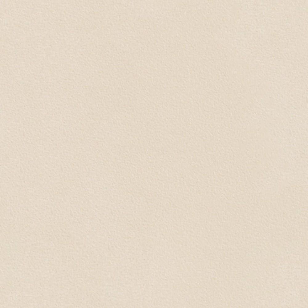 МДФ панель AGT 330 Крем Мат 2800x1220x8 мм