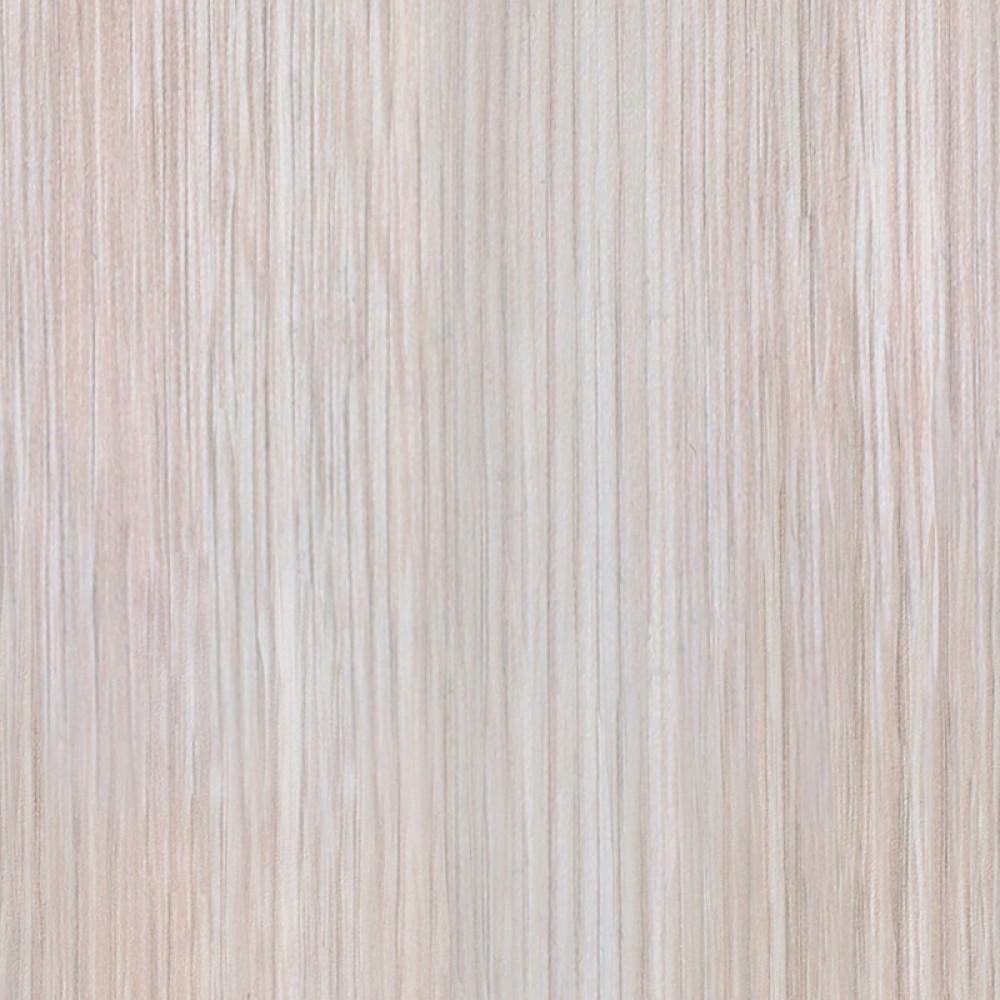 МДФ панель AGT 376 Дуб білий Мат 2800x1220x8 мм