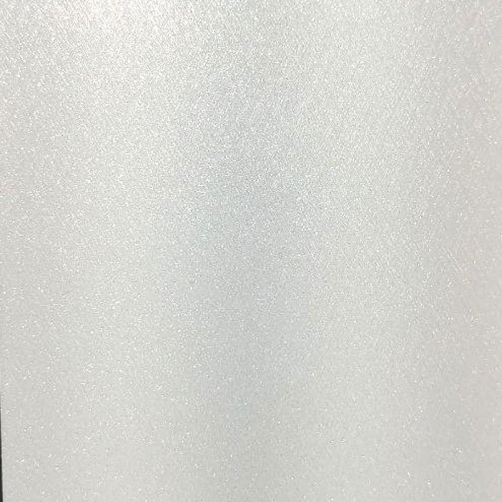 МДФ панель AGT 383 Кашемір білий Мат 2800x1220x18