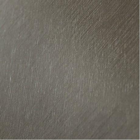 МДФ панель AGT 384 Кашемір золотий Мат 2800x1220x18