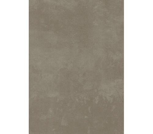 Компакт-плита FUNDERMAX HPL 0026 NN Prado Alu Grey ENDURO 4100x640x12 (чорне ядро)