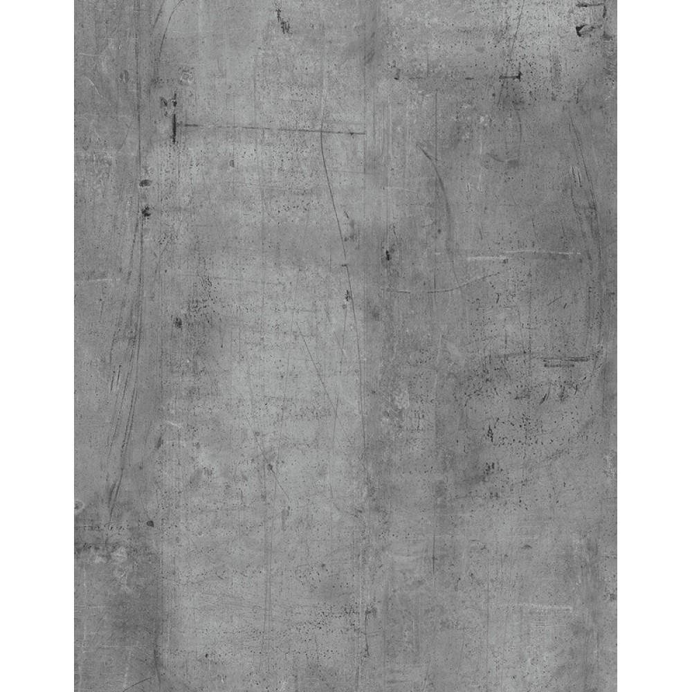 Стільниця FUNDERMAX HPL 0427 NN Горизонт ENDURO Skyline 4100x640x12 (чорне ядро)