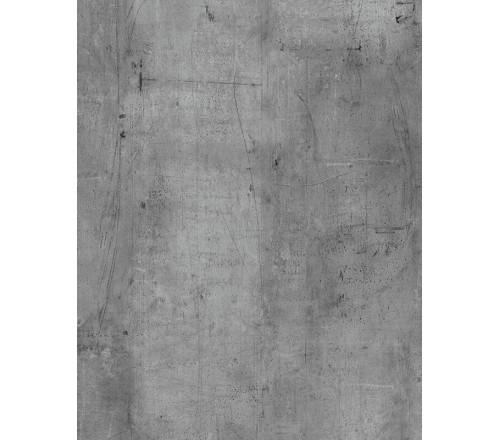 Компакт-плита FUNDERMAX HPL 0427 NN Горизонт ENDURO Skyline 4100x640x12 (чорне ядро)
