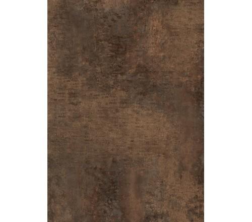 Компакт-плита FUNDERMAX HPL 0794 NN Patina Bronze ENDURO 4100x640x12 (чорне ядро)