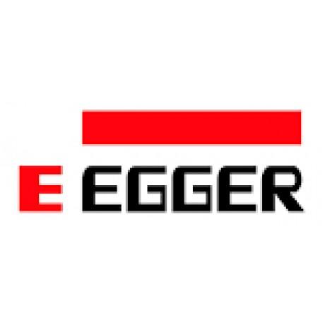 ЛДСП EGGER Вишня H 1706 ST15