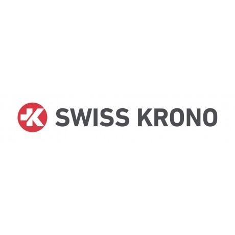 Стільниця Swiss Krono C318 DC Альпіно 4100X600X38