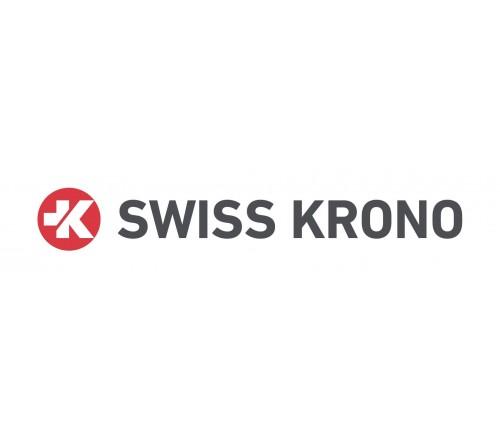Стільниця Swiss krono Антік U537 SQ 4100х600х38 мм