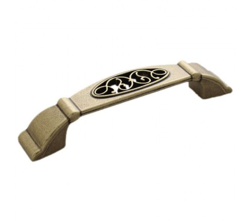 Ручка AMIX Retro UR052-96/AE (допродажа)